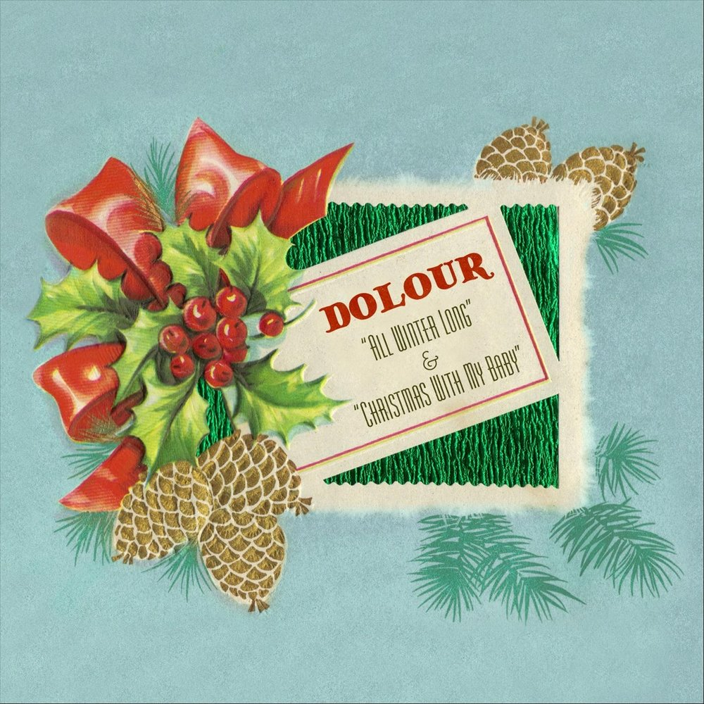 Old fashioned christmas carols 76