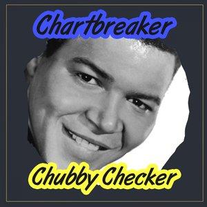 Chubby checker fishin like