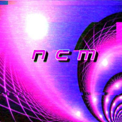Neon музыка скачать