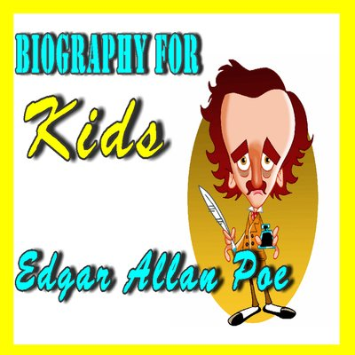 Popular Biographies For Young Children Books