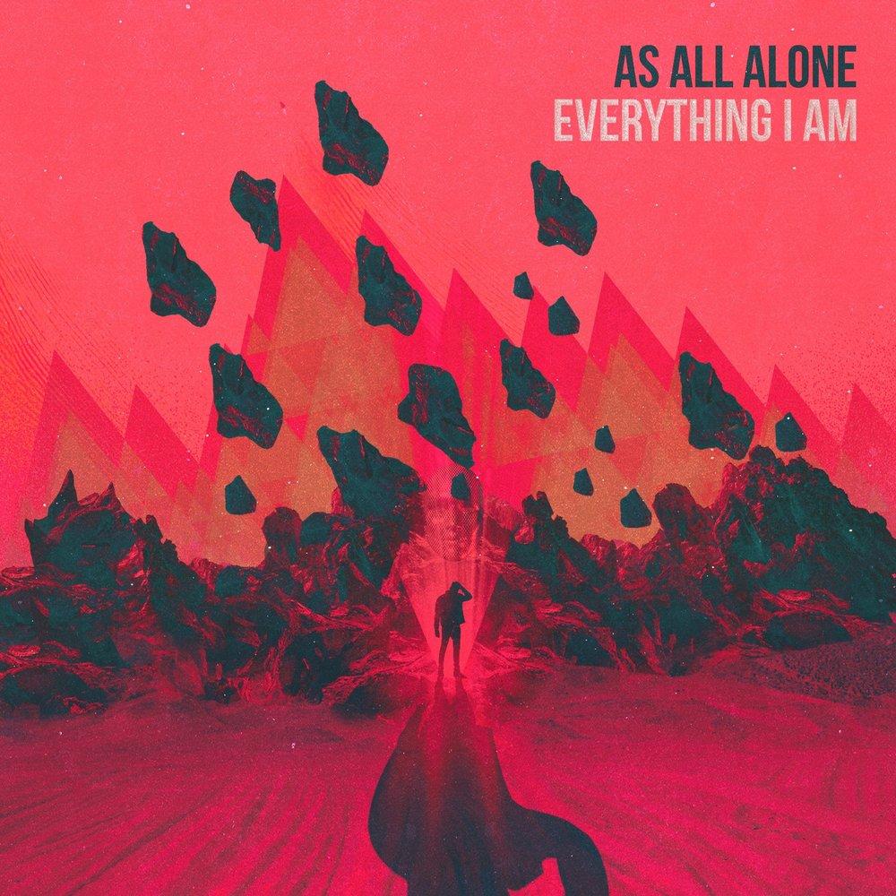 All alone - fun перевод песни на русский язык текст