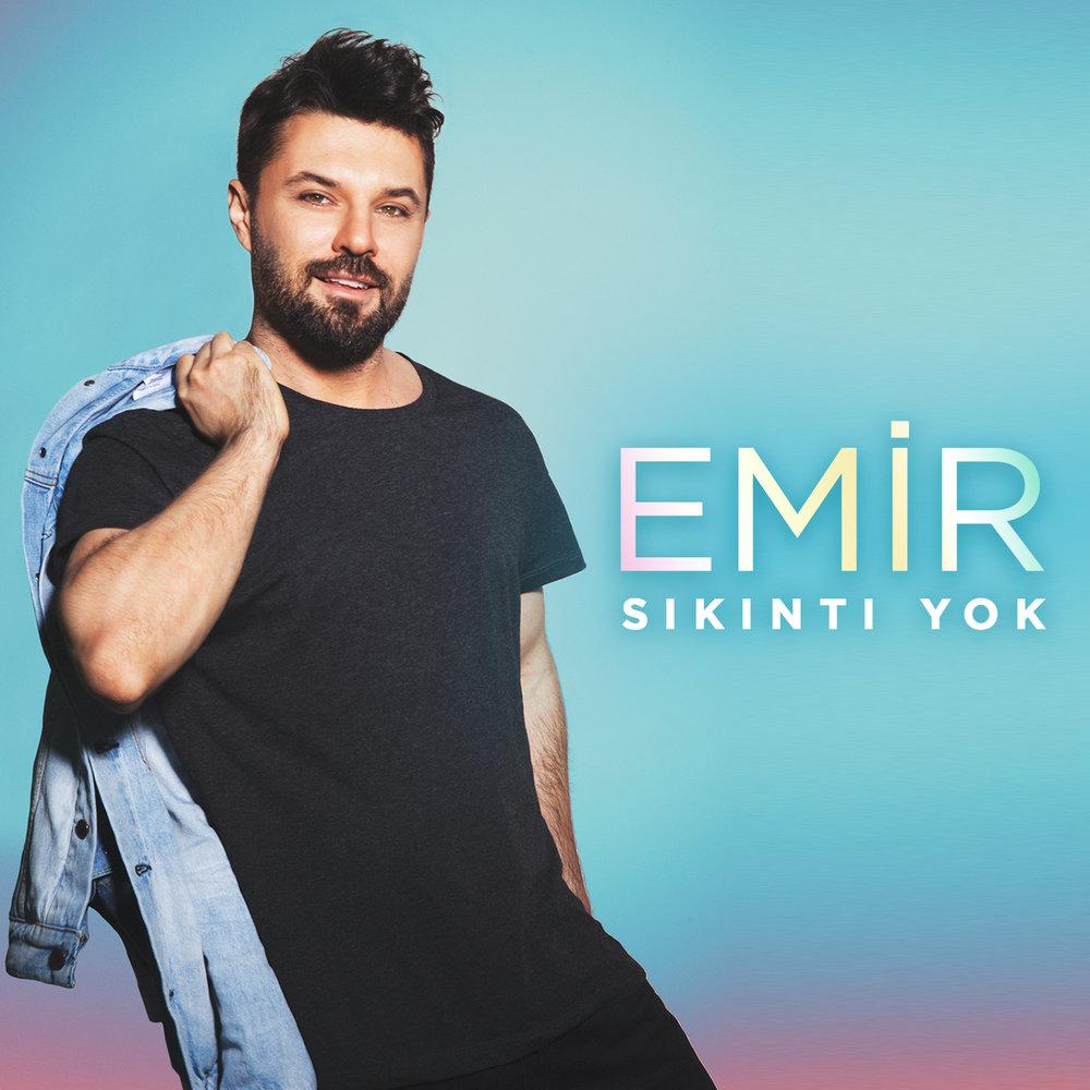 Турецкие новые музыки скачать