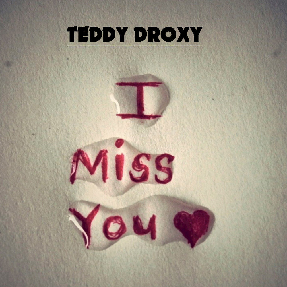 Pictures i miss u quotes Miss You quot;s - Sayings about Missing You m