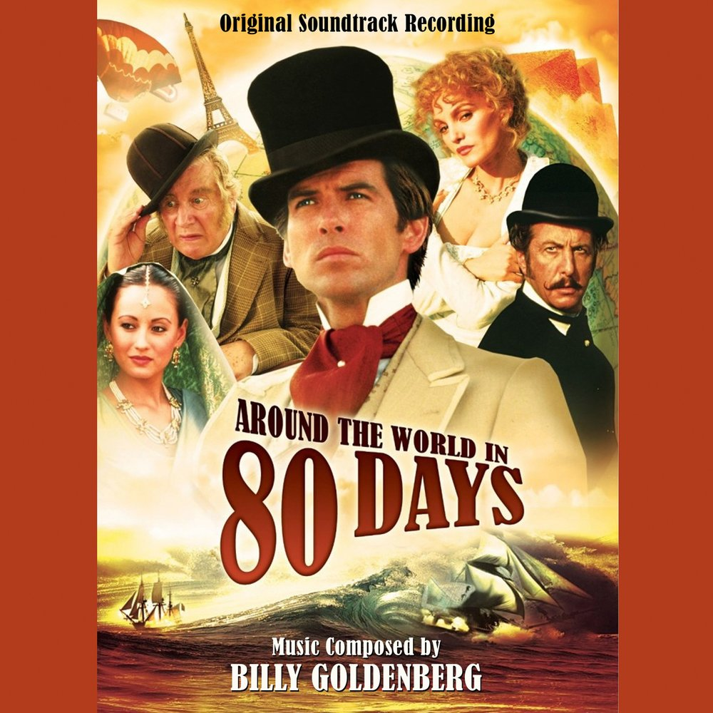 Download around the world in 80 days 2004 torrent yify full movie or via magnet