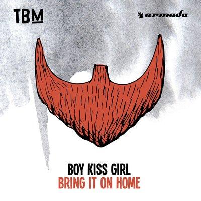 lyrics to kiss the girl № 612224