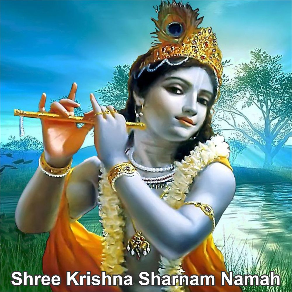 Religion The Story of India - Photo Gallery PBS Lord krishna photos online