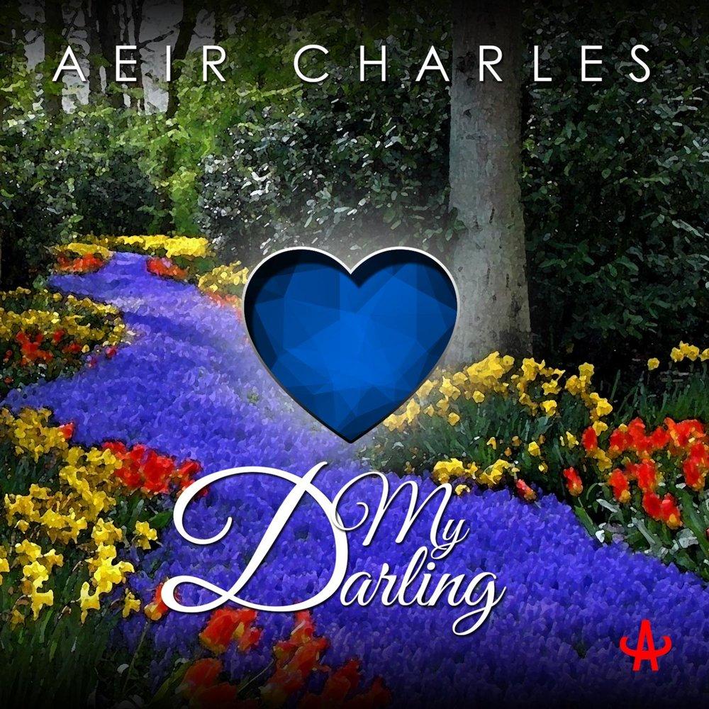 The classic illustration - darling i love you (lyrics)