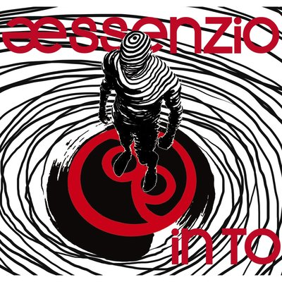 Razor red noise the parallel download