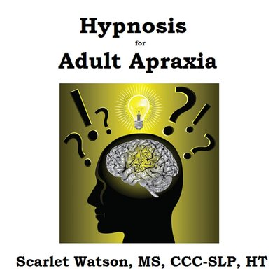 Apraxia activities adults
