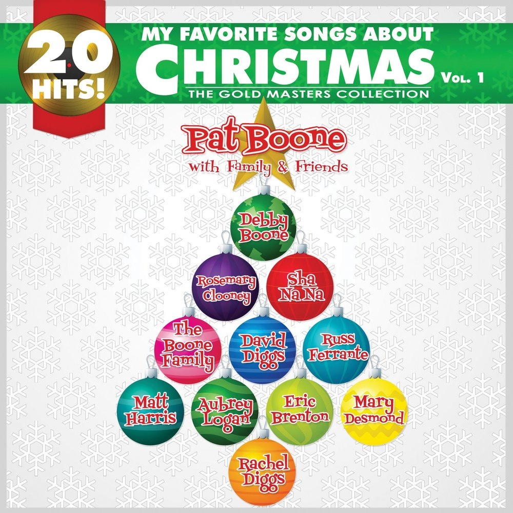 Old fashioned christmas songs list 94