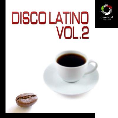 Download, bachata hits 2010, various artists, music, singles, songs, latino, itunes music