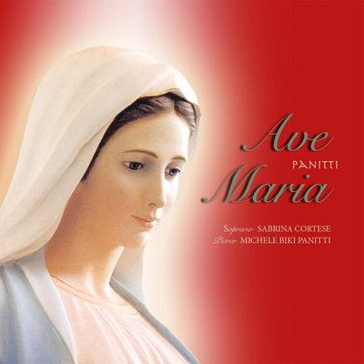 Ave Maria Singles Profile