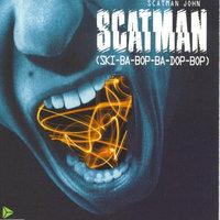 Scatman (ski-ba-bop-ba-dop-bop) — Scatman John