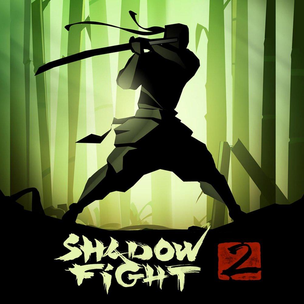 Foto shadow fight ninja hentai erotic gallery