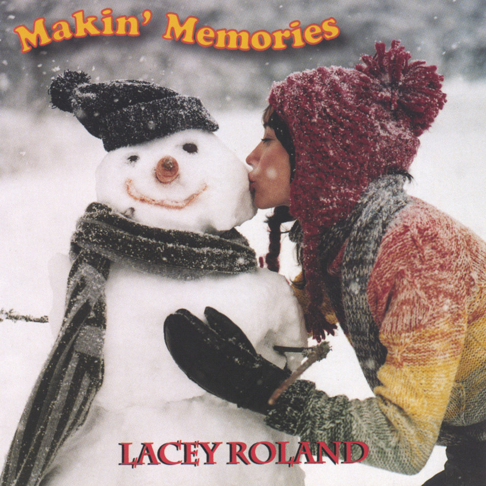 Красивые зимние картинки на аву (35 фото) Прикольные картинки и юмор