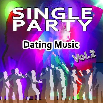 Singles dating music
