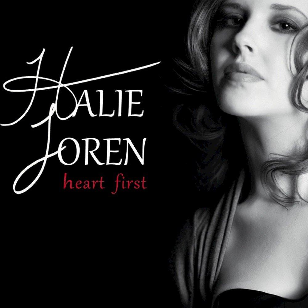 Halie loren - after dark free mp3 album download