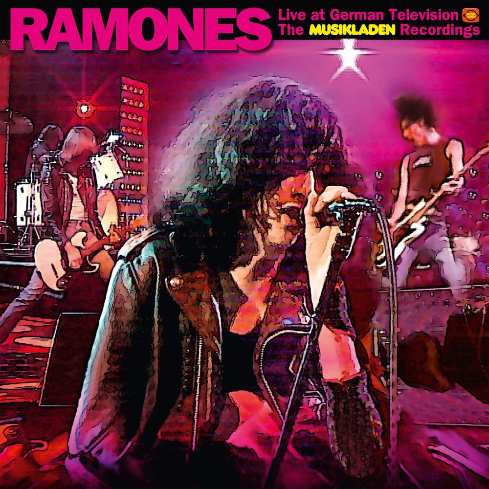 Free mp3 download, robbie williams - shes the one, the ramones - shes the one, ray lamontagne - shes the one, the