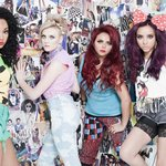 little mix hair song download in 48kbps muzmo