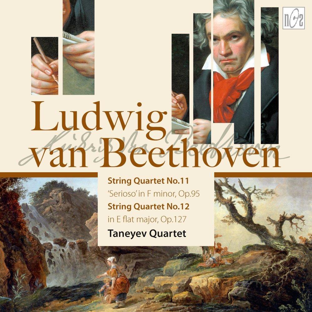 Download lagu ludwig van beethoven symphony no9