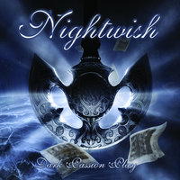 Dark Passion Play — Nightwish