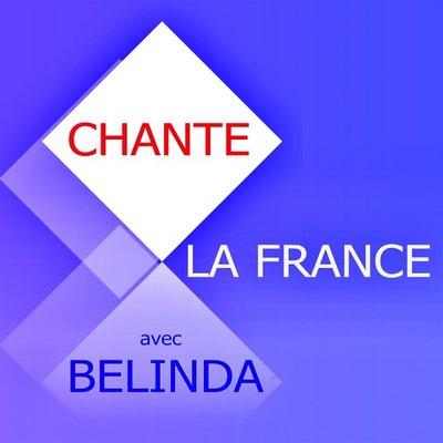Chante (love michel fugain) - kids united 02