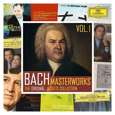 Johann sebastian bach, josef suk, zuzana r16f17ei10dkov0e1 - toccata and fugue d minor, bwv 565 * trio sonata nr