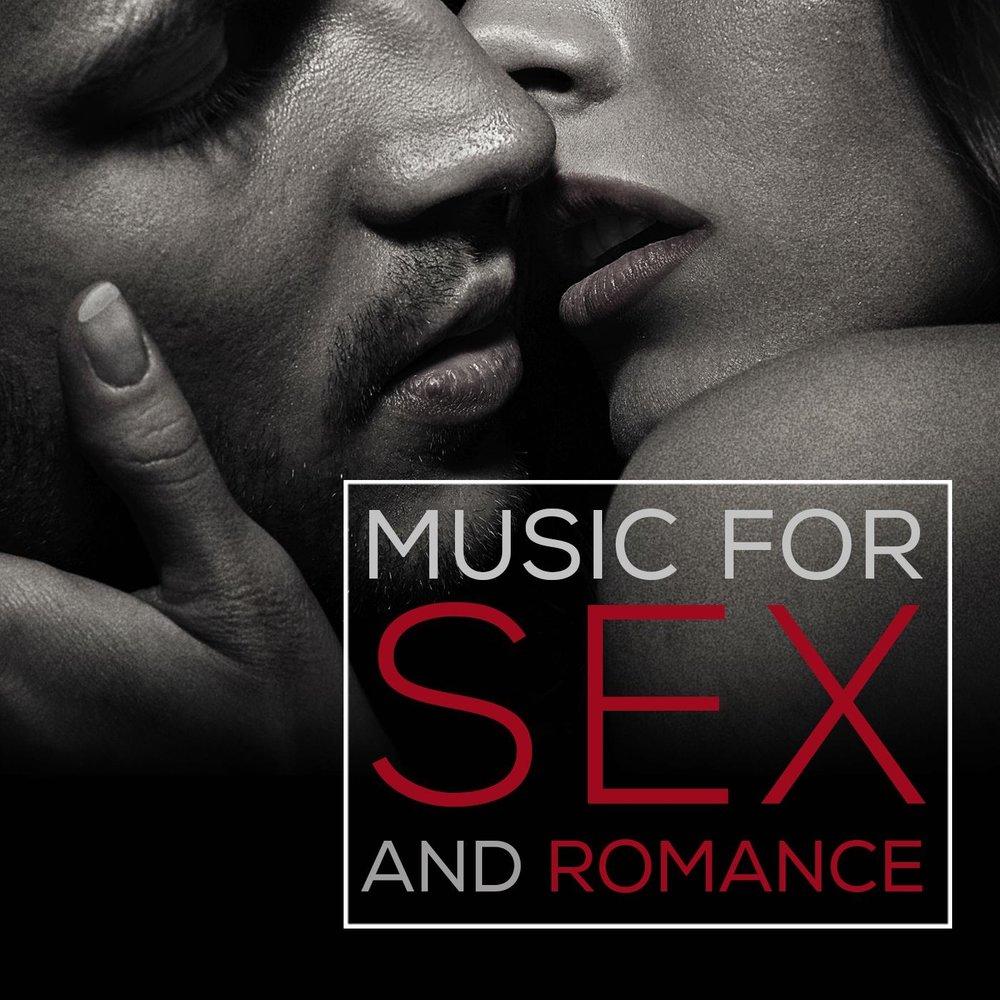Скачать Музыку Для Секса
