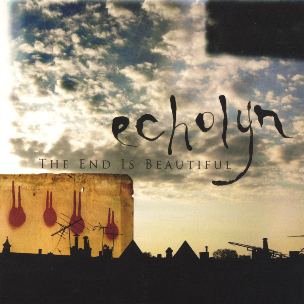 Taking prog to the majors - the echolyn interview 1994