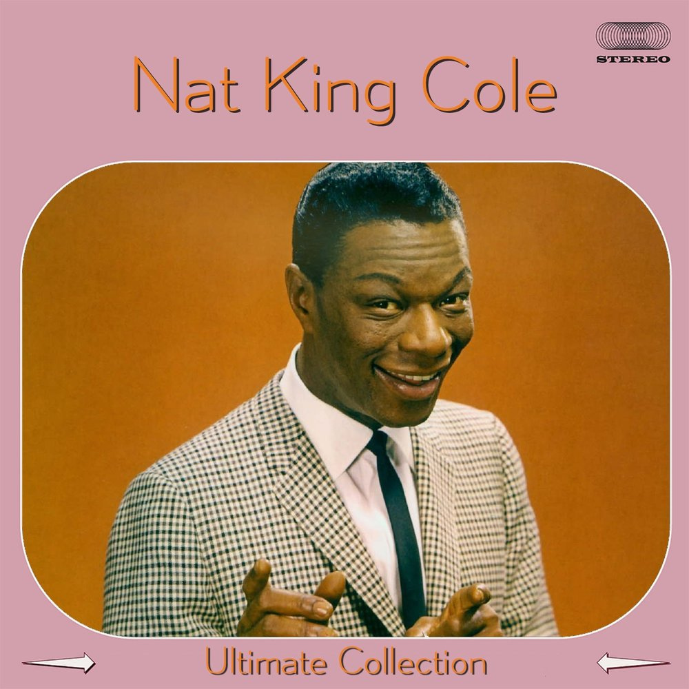 Nat king cole 2019s album no1 on the first ever billboard chart