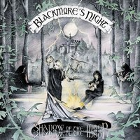 Shadow Of The Moon — Blackmore