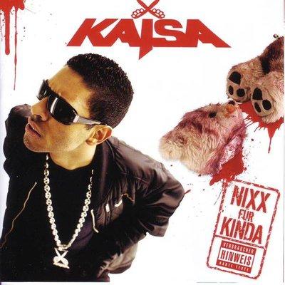 hip-hop beatz rap trap beats instrumentals real beatz no dead