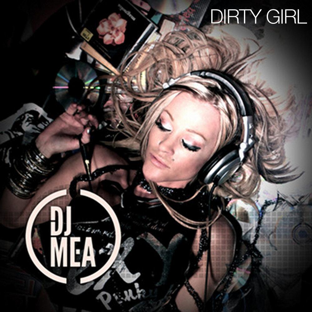 Dirty girls warcraft naked pic