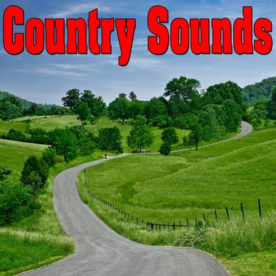 Nature Sounds Listen and download for free