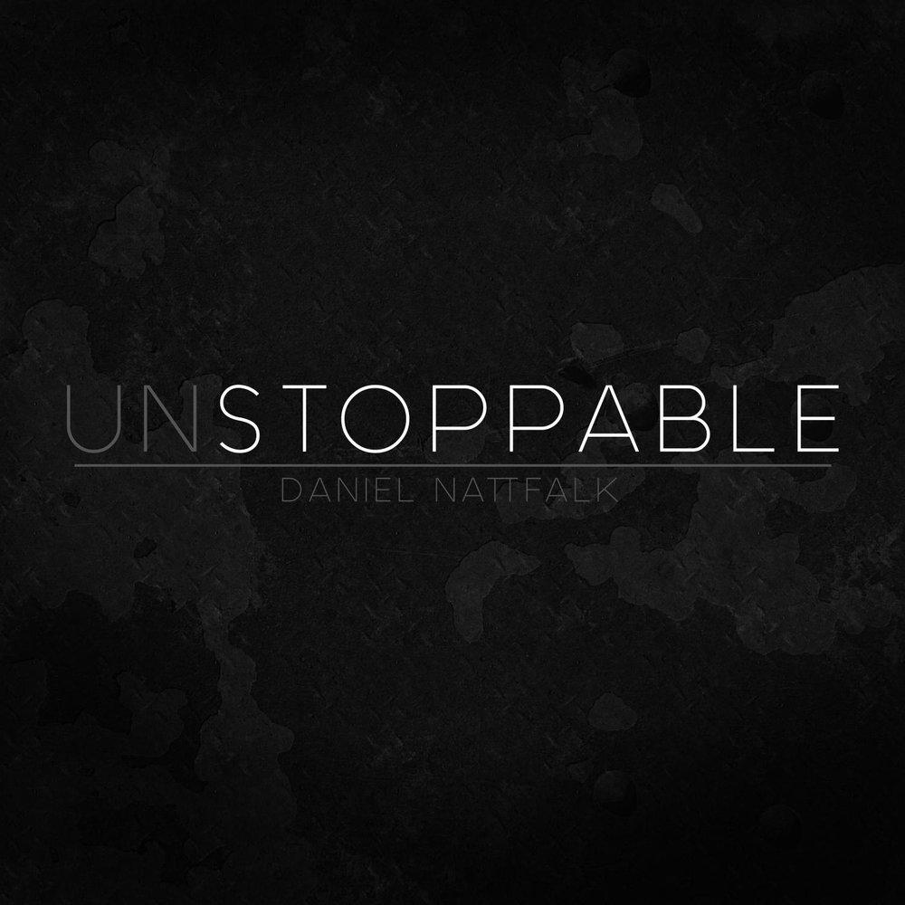 Как переводится unstoppable