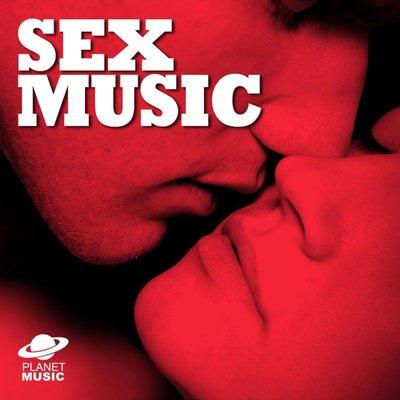 muzika-seks-onlayn-slushat