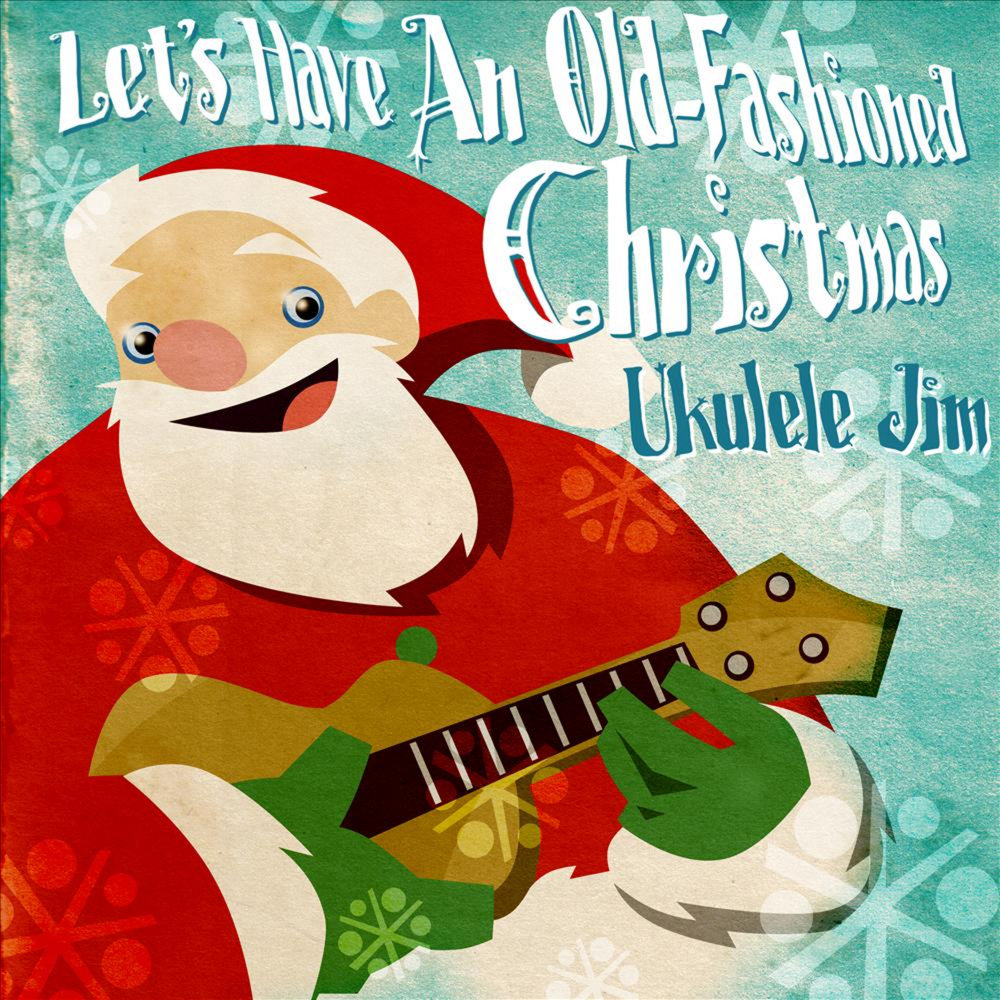 Old fashioned christmas songs list 8