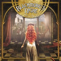 All Our Yesterdays — Blackmore