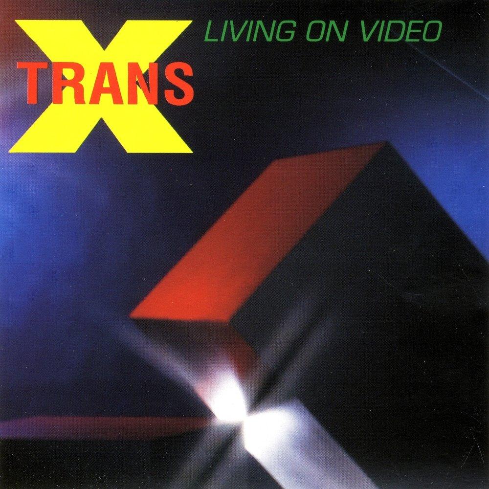 trans-albomi