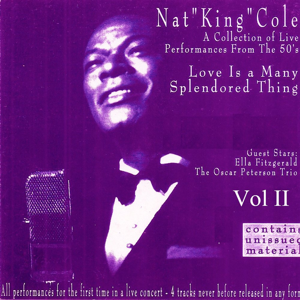 Nat king cole the touch of your lips vinyl lp album (lp record) mexican nkclpth378078