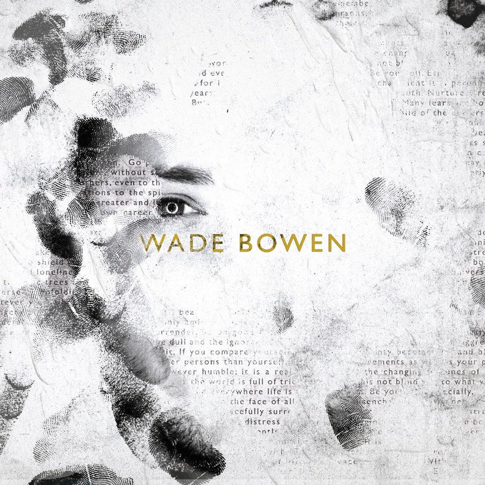 Wade bowen at 3ten acl live