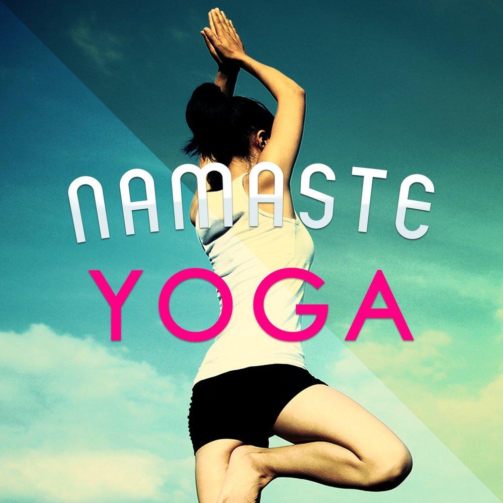 Metzner frank: yoga (2014) - купить альбом на диске cd