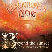 Beyond the Sunset — Blackmore