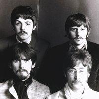 Группа - состав фото клипы слушать песни