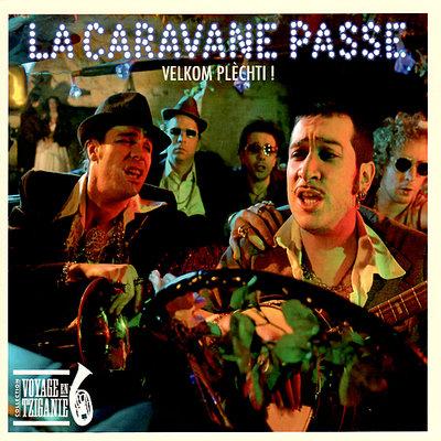 musica latina gratis para bajar № 129627