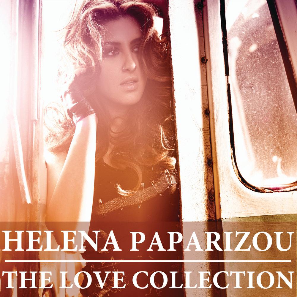 Girna Me Sto Htes - Helena Paparizou. Слушать онлайн на Яндекс.Музыке