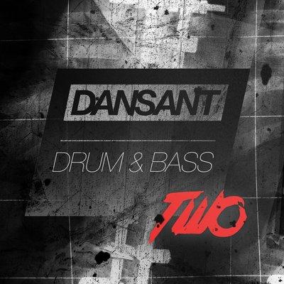 Dansant (2006) - купить альбом на диске cd исполнитель dansant фирма wagram