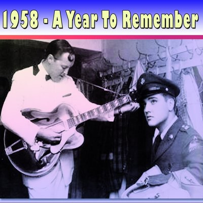 A year to remember скачать песню