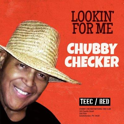 Chubby checker - бесплатное воспроизведение музыки, видеоролики, концерты, статистика и фотографии на last