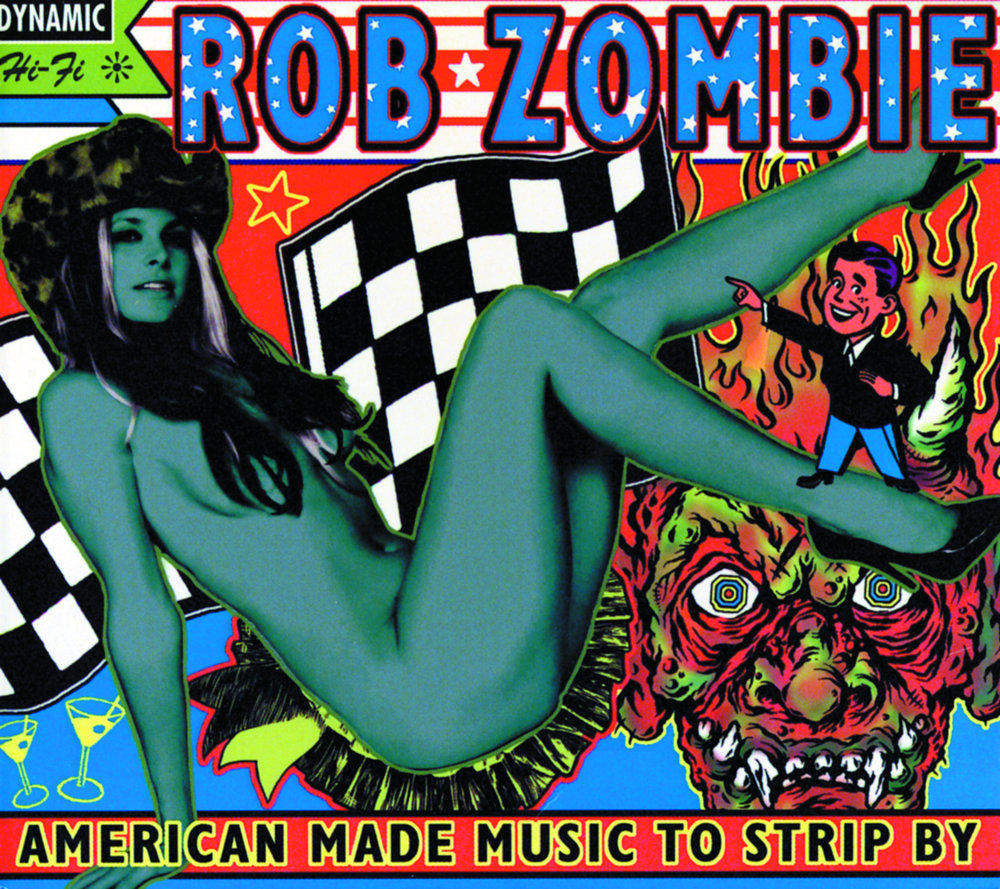 Rob zombie hentai pornos thumbs